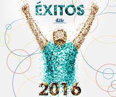 Lo mejor para el 2016  www.tiendafuentedevida.my4life.com