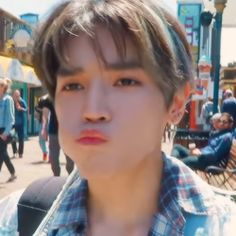 Song Lyrics Wallpaper, Nct 127 Mark, Boys Are Stupid, Funny Kpop Memes, O 8, Lee Taeyong, Cute Icons, Kpop Aesthetic, Reaction Pictures
