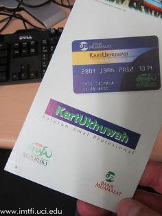 Credit Card Advise