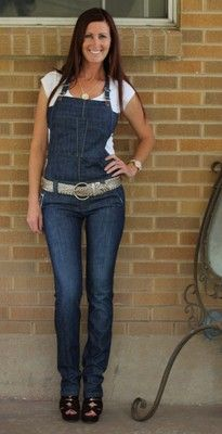Awesome Diesel Overalls  #Diesel #Jeans #Overalls #Denim