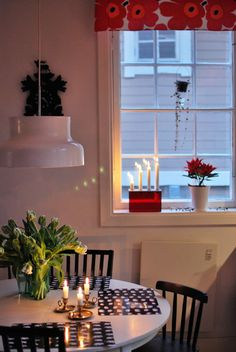 Familjen i Uttran: God Jul