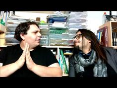 Dislessia... December 02, 2015 - YouTube
