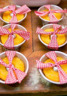 Diy Crafts For Kids, Easy Crafts, Easy Diy, Farm Birthday, Birthday Party Themes, Baby Shower Decorations, Wedding Decorations, Farm Party, Food Design