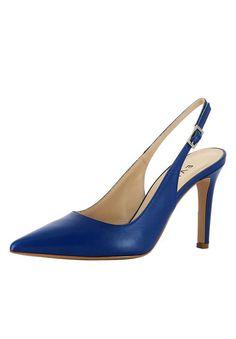 7941f80d0fc697 Die 1430 besten Bilder von Shoes with Heels