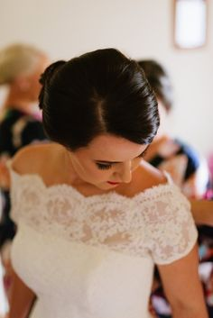 Blog - Bridal Beauty Tips For Glowing Skin
