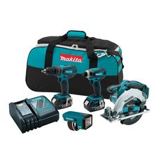 Are You Looking #Makita #Branded #tools Just Quick and Easy to Buy For our #Special customer Hurry up http://www.buyautotools.com/brands/makita/161