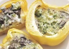 Well don't these look fancy…Get the recipe. - Paleo Grubs