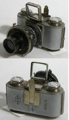 Collecting vintage video camera is basically a fun way to acquire know-how about experience photographic. While many are upgrading to effectively contradictory, film surveillance cameras aren't sufficiently old for consideration archaic Antique Cameras, Old Cameras, Vintage Cameras, Canon Cameras, Canon Lens, 35mm Camera, Camera Obscura, Camera Gear, Nikon Dslr