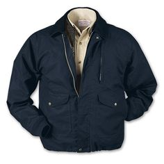 e66b4c84e706d 22 Best Summer Jackets images in 2012 | Summer jacket, Man fashion ...