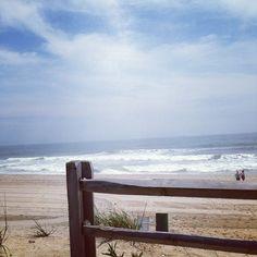 On the beach - http://iheartlbi.com/on-the-beach-4/