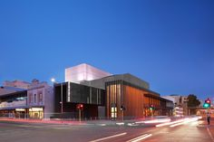 state theatre centre of western australia perth wa - Google Search