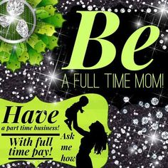 Photo: It Works has awesome products people WANT, an amazing opportunity people DO NOT wanna miss out on, a one of a kind comp plan and amazing BONUSES--Including a $10,000 BONUS! If you need extra cash each month or enough to QUIT YOUR JOB, we need to talk!  ALSO LOOKING FOR DISTRIBUTORS IN CANADA, AUSTRALIA, NETHERLANDS, UK, FRANCE, BELGIUM, SWEDEN, FINLAND, DENMARK, GERMANY, NEW ZEALAND, IRELAND, & SPAIN!