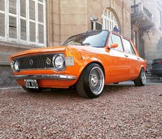 Fiat 128, Cool, Childhood, Instagram, Urban, Sports, Men, Autos, Infancy