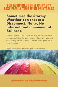 It's raining you say? Your kids need something to do other than play video games? We have all been there.  A great solution is to print a scavenger hunt from home or a dice game that mimics a baseball field. Whatever you choose to do, make it a fun day with family.  Check out all of our fun ideas right here!  Budget-friendly, great games for critical thinking, reading, and team building, disguised as fun.  Rainy days aren't so bad now.
