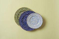 Nicholas Mosse Pottery - Showcase - Ireland's Creative Expo® Irish Design, Pottery Making, Dublin Ireland, Home Gifts, Decorative Plates, My Love, Creative, January, Crafts