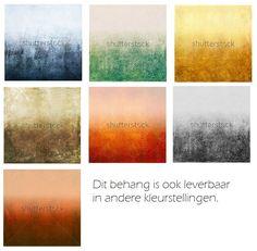 VT Wonen fotobehang aflevering 6 25 oktober 2015 - Deco Home