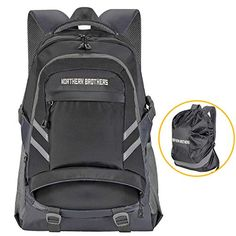 0ef07f47072f Amazing offer on NORTHERN BROTHERS College Backpack