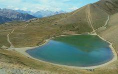 lago-sette-colori