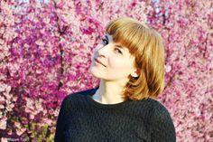 О весне, чувствах, стихах, улыбках и цветах >> http://mary-tur.blogspot.com/2013/04/blog-post_7.html