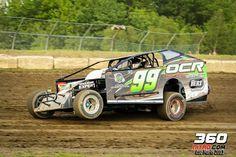 Dirt car www.360nitro.com