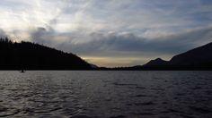 Anutz Lake - http://bestdronestobuy.com/anutz-lake/