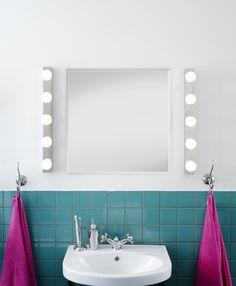 64 beste afbeeldingen van Ikea - Badkamer verlichting, Ikea en Latte