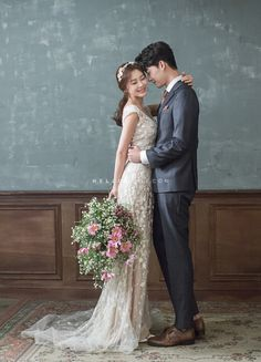 Korea for wedding hellomuse .jpg- Korea for wedding hellomuse . Foto Wedding, Wedding Pics, Wedding Shoot, Wedding Couples, Wedding Bride, Wedding Events, Weddings, Funny Wedding Photography, Wedding Photography Contract