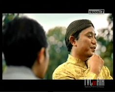 """Pernah mendengar idiom """"wani pira?"""" Ya, ya, idiom bahasa Jawa yang bermakna """"berani berapa?"""" yang meluncur dari mulut seorang bintang iklan s... Idioms, Languages, Sayings"""
