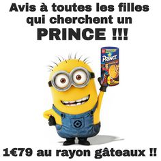 """These """"Top Minion Jokes Police"""" are so funny and hilarious.It will make you laugh so hard.So scroll down and keep reading these """"Top Minion Jokes Police"""". Minion Humour, Funny Minion Memes, Funny Jokes, Some Jokes, Living At Home, Jokes Quotes, Fun Quotes, Parenting Humor, Good Morning Quotes"""