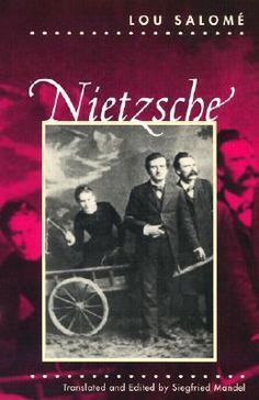 Nietzsche's 10 Rules for Writers | Brain Pickings