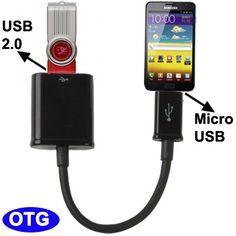 puedo conectar una tablet a un cable de internet - Buscar con Google