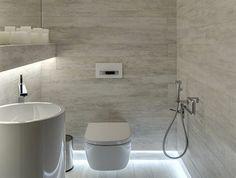 1-comiche-eclairage-indirect-dans-la-salle-de-bain-moderne-avec-mur-en-marbre-gris