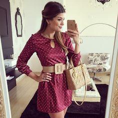 Pinterest: @niazesantos ♥                                                       …
