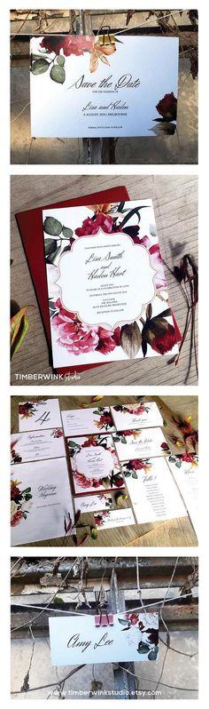 Malay Wedding Invitation Card   Kad Jemputan Kahwin Malay wedding - fresh invitation dalam bahasa inggris