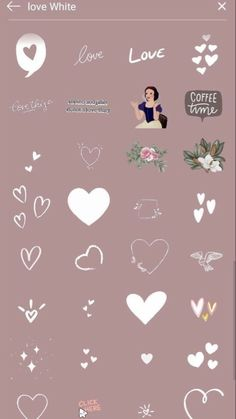 Gifs, Decals, Home Decor, Instagram Quotes, Backgrounds, Tags, Decoration Home, Room Decor, Sticker