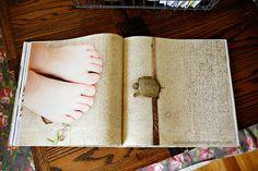 7.12blurb-07 by AshleyAnn**, via Flickr