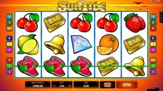 Online Slot Sun Tide pelata ilmaiseksi Nature Photography, Travel Photography, Casino Games, Slot, Summer, Fun, Summer Time, Nature Pictures, Wildlife Photography