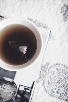 We satisfy the needs of confirmed tea drinkers, have had a really good cup of tea.http://worldteaco.com/#besttea