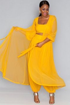 First Look: The Juicy Fruit Collection from Rue 107 Curves http://thecurvyfashionista.com/2016/08/juicy-fruit-collection-rue-107-curves/