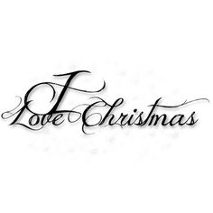 wa8.png ❤ liked on Polyvore featuring christmas, quotes, text, words, xmas, phrase and saying