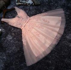 2016 new summer short tuxedo Bridesmaid Bride Bridesmaid Dresses engagement…