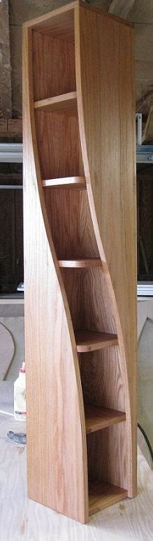 great shape http://ewoodworkingprojects.com/how-make-adirondack-chair/