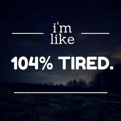 Chronic Fatigue Syndrome || The Pacific Blonde    #symptoms #quotes #treatment #pain  #management #thoughts #humour #tips #facts #flareup #spoonie #m.e. #pots #spoonie #fatigue #invisibleillness #chronicillness #fibromyalgia