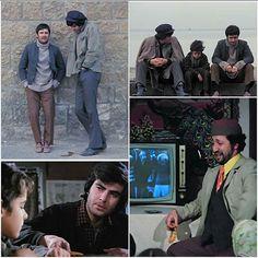 """25 Mart 1973 Gösterime girdiği tarih..Tam 43 yıl olmuş bugün.. Emeği geçen tüm sanatçılarına ve çalışanlarına sonsuz şükranlarımızla """"Canım Kardeşim""""  Fotoğraflar @akintelesine  Evet arkadaşlar buarada bir çok filmimizin ve elbette bu güzel film'in görüntü yönetmeni Erdoğan Engin @sansengin abimiz de aramızda..Bu vesile ile kendisine de sevgi ve şükranlarımızı iletiyoruz...❤"""