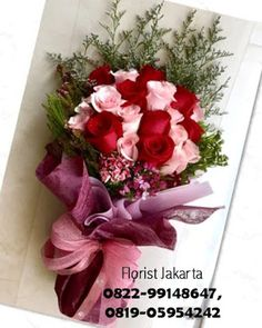 Bunga Ulang Tahun Sweet Seventeen Aster, Floral Wreath, Wreaths, Decor, Floral Crown, Decoration, Door Wreaths, Deco Mesh Wreaths, Decorating