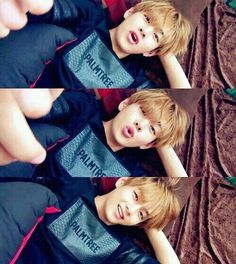 V #BTS smile ☺ only youuuu love this video