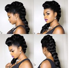 hair styles natural braided mohawk hairstyles on american 5266 | 515a59bd71aae6ba0124377010c82012