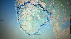 GlobeTrottingKids - Norvegia per un tour di 10 giorni tra Fiordi, Paesini e Attrazioni per Bambini!