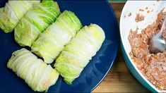 Napa Cabbage, Chinese Cabbage, Vegetable Dishes, Pork, Vegetables, Recipes, Kale Stir Fry, Vegetable Recipes