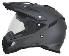 Shop for Helmets, like AFX Dual Sport Motorcycle Helmet at Rocky Mountain ATV/MC. We have the best prices on dirt bike, atv and motorcycle parts, apparel and accessories and offer excellent customer service. Dual Sport Helmet, Sports Helmet, Motorcycle Helmets, Bicycle Helmet, Motorcycle Parts, Atv Accessories, Ironman, Riding Gear, Atv Riding